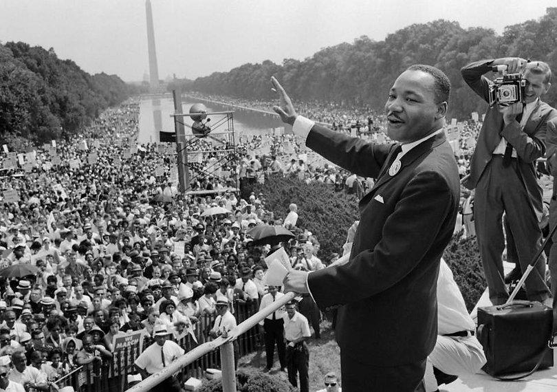 MLK-washington-march-1963.jpg