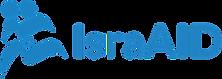 IsraAid logo.png