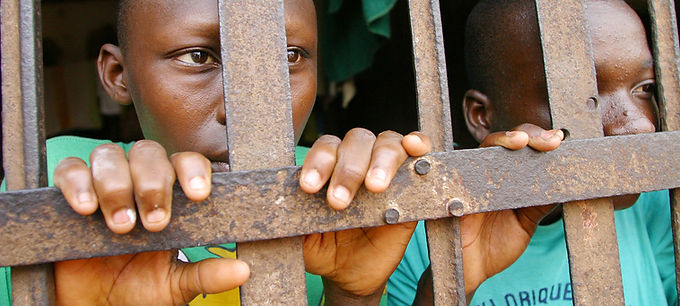 CHILDREN IN PRISON BENIN UNICEF.jpg