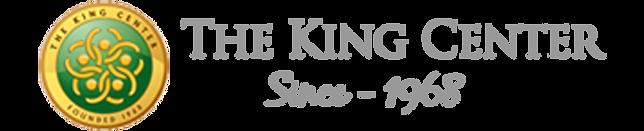 MLK KING CENTER.png