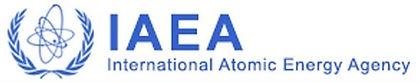 IAEA 2a.jpg