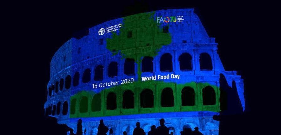 WORLD FOOD DAY 2020 2a.jpg