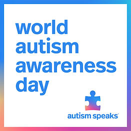 World Autism Awareness Day logo 1a.png