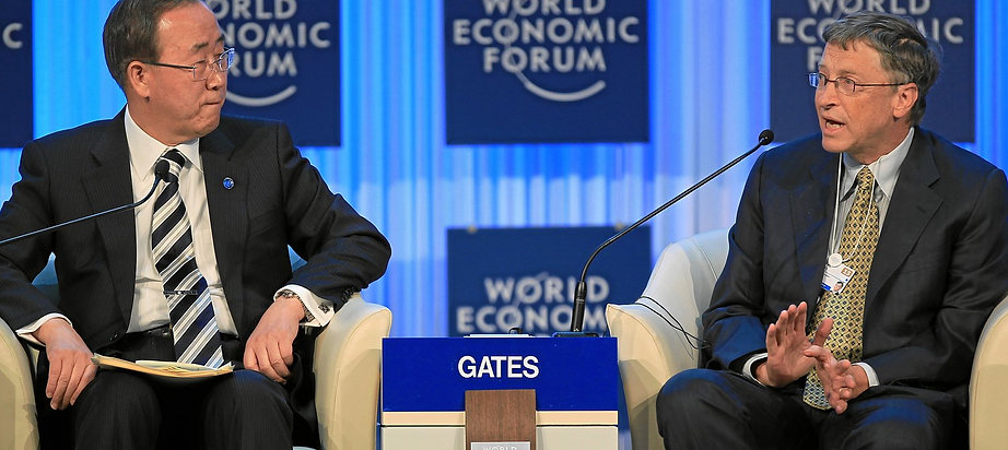 bill_gates_and_ban_ki-moon.jpg__1500x670