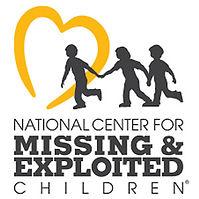MISSING & EXPLOITED CHILDREN LOGO 2a.jpg