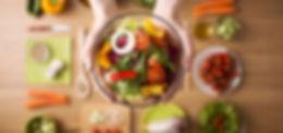 WORLD FOOD DAY 2018 6.jpg