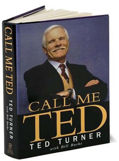 CALL ME TED 6ab.jpg