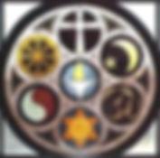 RELIGIOUS ORGANIZATIONS 2a.jpg
