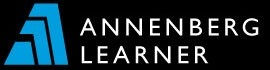 ANNENBERG LEARNER LOGO 3.jpg
