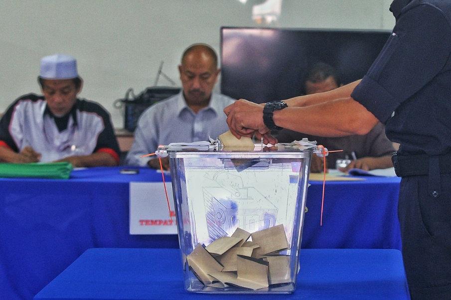DEMOCRACY DAY ballot_box_3004.jpg
