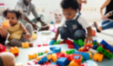 CHILDREN AND GOVERNANCE 1c.jpg