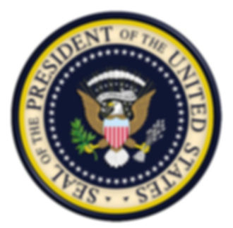 Presidential-seal PRESIDENTIAL SEAL.jpg