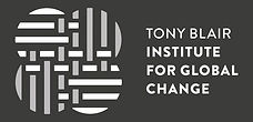 TONY BLAIR INSTITUTE FOR GLOBAL CHANGE L