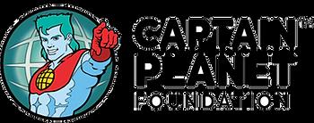 CAPTAIN PLANET FOUNDATION logo-new-tm.pn