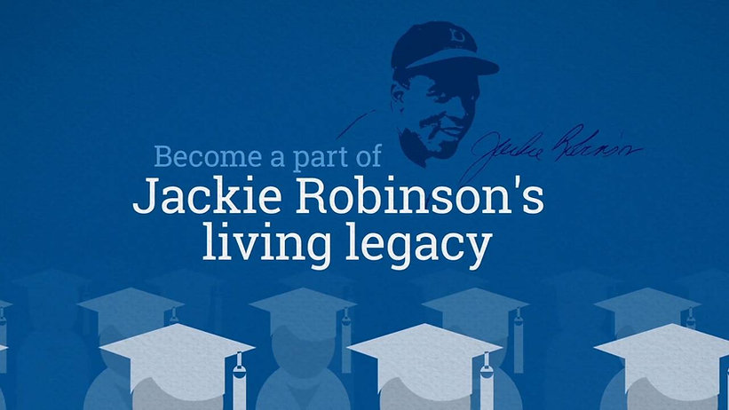 JACKIE ROBINSON LIVING LEGACY.jpg