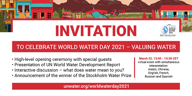 WORLD WATER DAY 2021 2a.png
