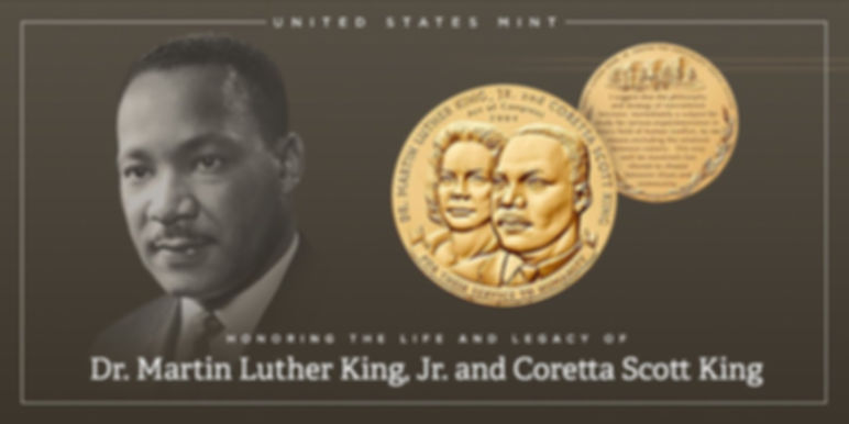 MLK JR. DAY US MINT 1a.jpg