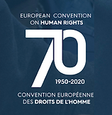 European Convention on Human Rights 3a.p