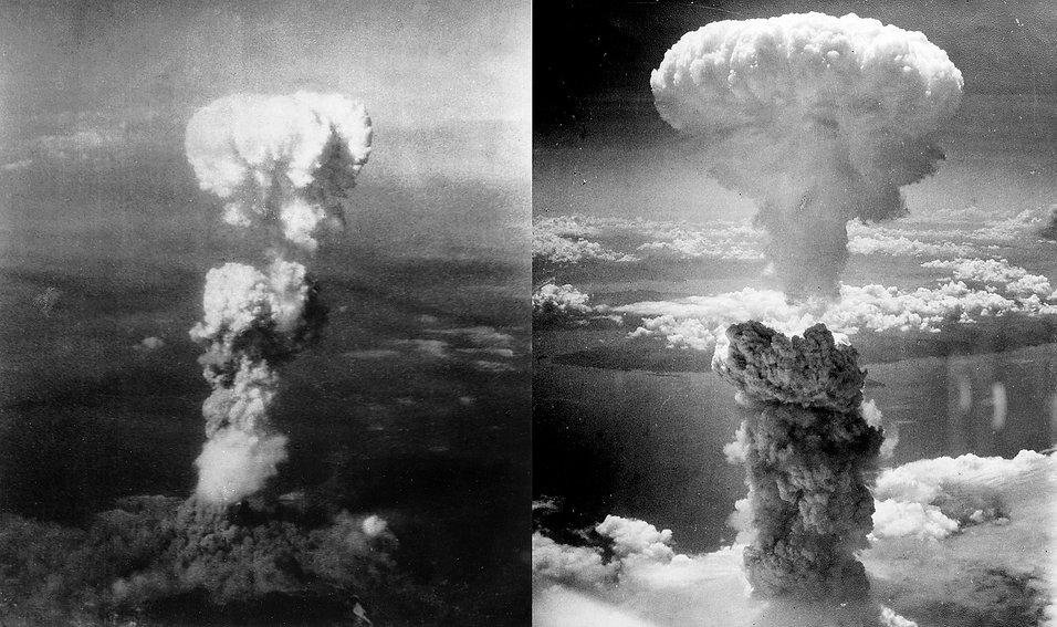 HIROSHIMA NAGASAKI 1945.jpg