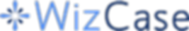 wizcase_logo_standard.png