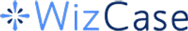 wizcase_logo_standard.png