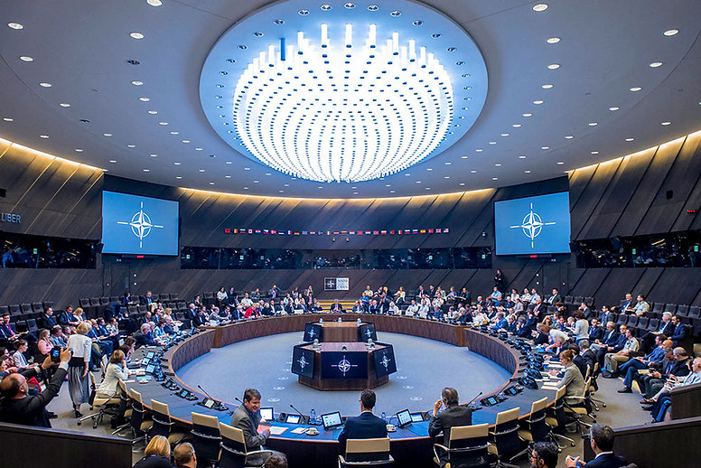 North Atlantic Council NATO.jpg