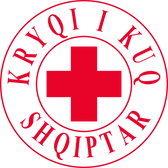 ALBANIAN RED CROSS LOGO.png