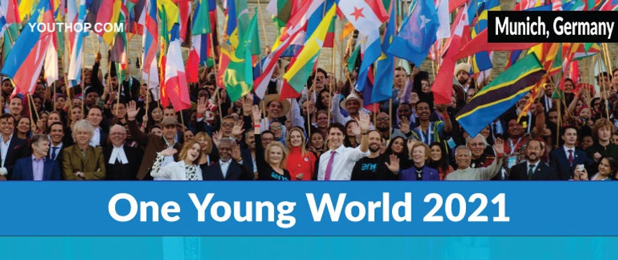 ONE YOUNG WORLD 2021 SUMMIT 1a.jpg
