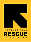 International Rescue Committee Logo 1a.p