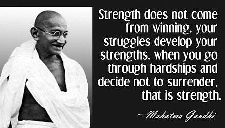 Mahatma Gandhi 2a.jpg