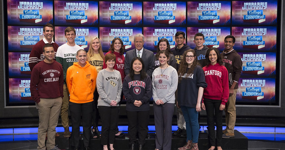 JEOPARDY COLLEGE 2ab.jpg