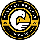 DOVETAIL PROJECT LOGO.png