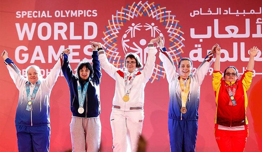 Special Olympics 9a.jpg