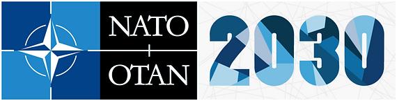 NATO 2030 LOGO 2ab.png