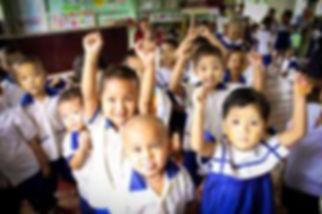 CHILDREN AND GOVERNANCE 1d.jpg