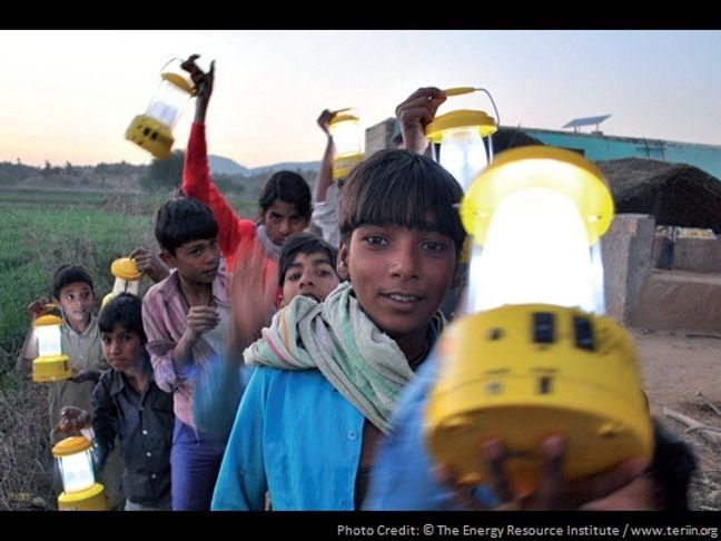 On-B1 ENERGY FOR ALL 2012.jpg