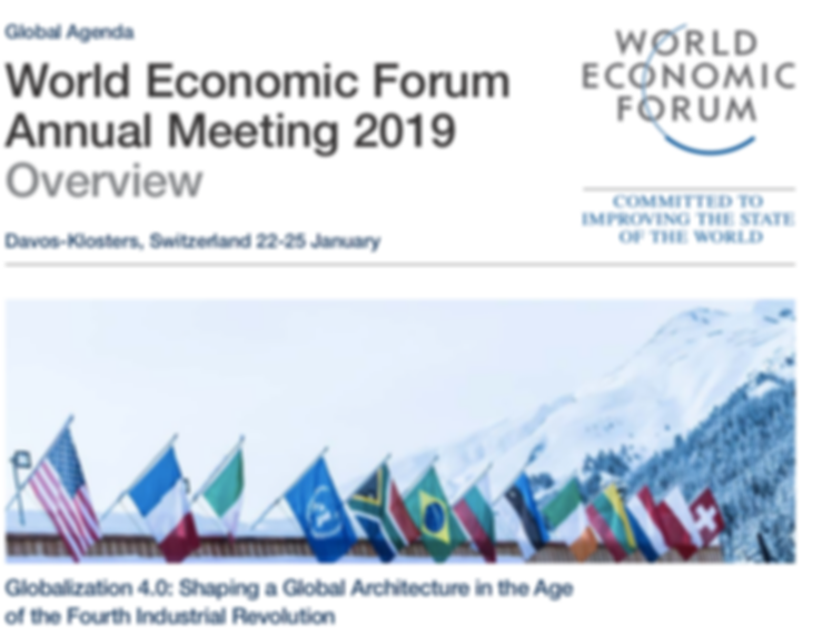 WEF 2019 1.png