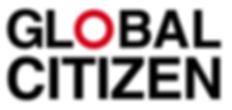 global-citizen-logo.png