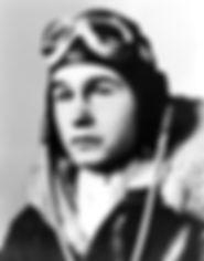 GEORGE H., W. BUSH WWII 1a.jpg