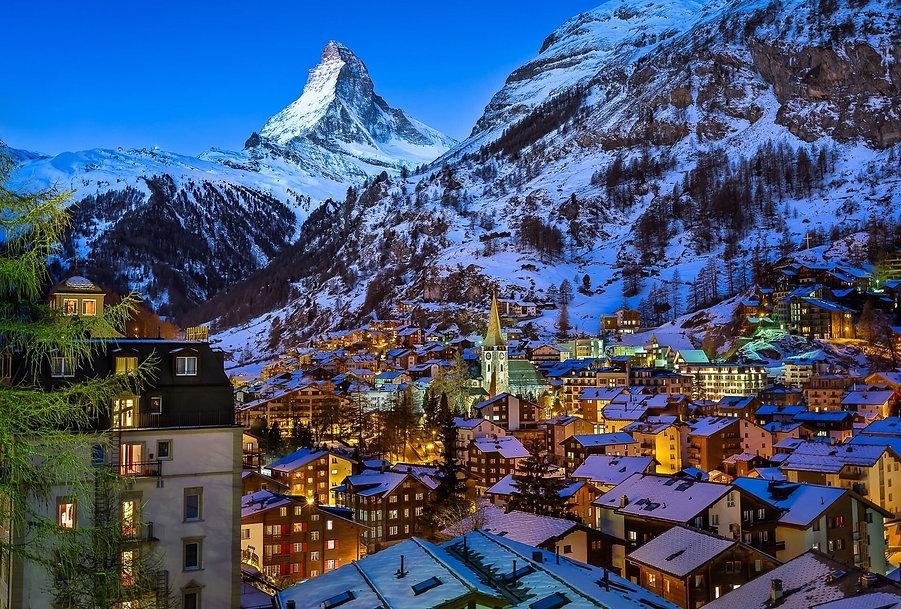 HABITAT 1801_zermatt-va.jpg