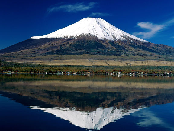 Mount_Fuji_Japan[1].jpg