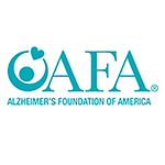 alzheimers foundation of america LOGO.pn