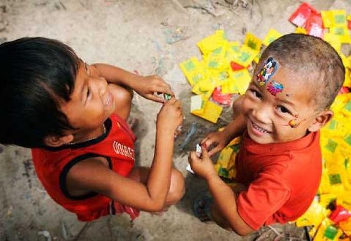 WORLD CHILDRENS DAY NOVEMBER 20 3a.jpg