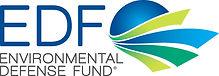 EDF ENFIRONMENTAL DEFENSE FUND LOGO.jpg