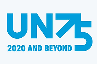 UN75 AND BEYOND.png