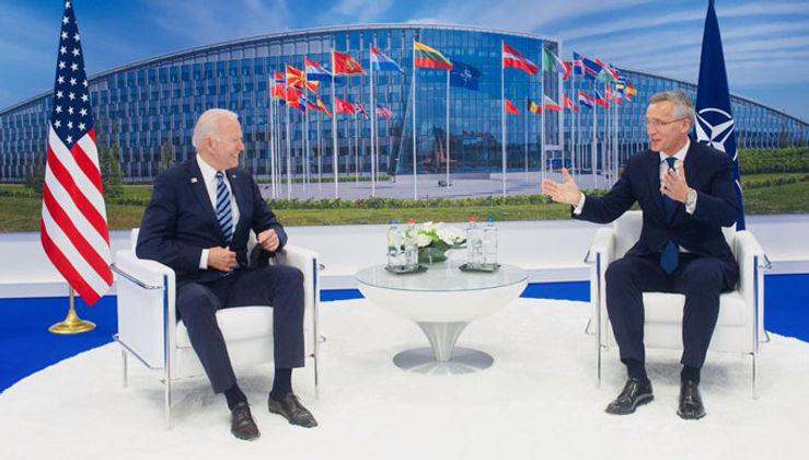 NATO SUMMIT 6.14.2021.jpg