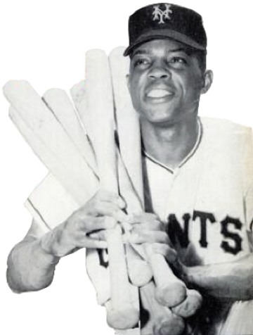 Willie Mays 1954.png