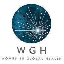 WOMEN IN GLOBAL HEALTH LOGO 1a.png