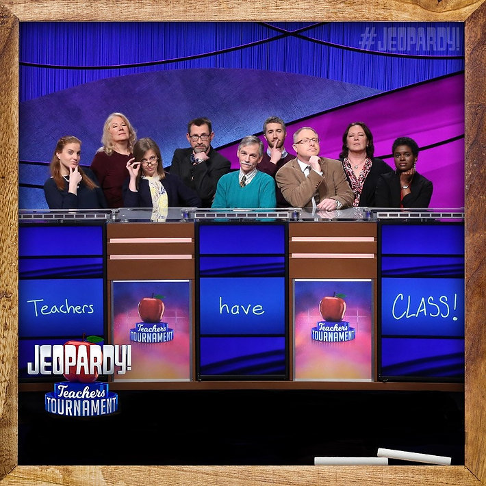 JEOPARDY TEACHERS.jpg
