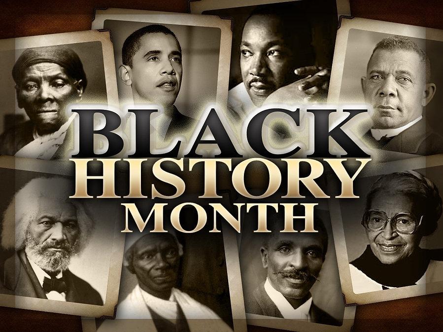 BLACK HISTORY MONTH 1a.jpg